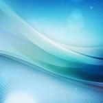 Чемпионат Франции. Прогноз на матч Монако – ПСЖ 30 Августа 2015