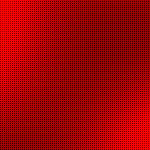 Зенит-2 — Арсенал, прогнозы на ФНЛ 15 июля