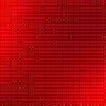 Ставки на матч Айнтрахт — Штутгарт, прогноз на чемпионат Германии