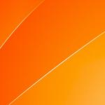 Ставки на матч Амкар — Торпедо Москва, прогноз на Премьер-Лигу