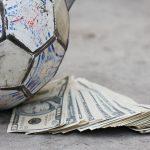 Основные типы букмекерских бонусов