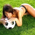 Ставки на футбол: Ставки на исход