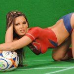 Ставки на спорт: стратегия Флэт
