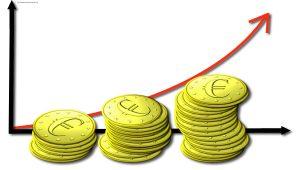 Финансовая стратегия – Мартингейл