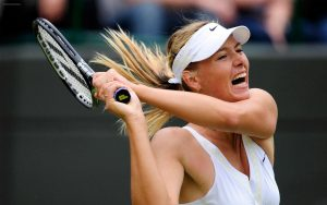 Ставки на спорт: Особенности ставок на теннис