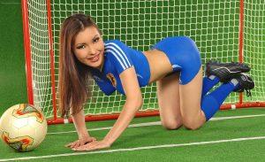 Золотые правила в ставках на футбол
