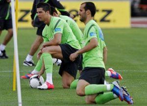 Правильный анализ ставок на футбол