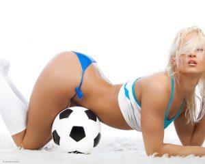 Ставки на футбол: Метод Ивана Павлова