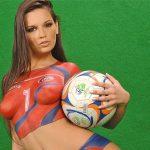 Ставки на футбол: система S8