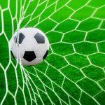С чего начать делать ставки на футбол