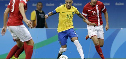Brazil - Colombia2