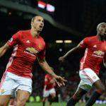 Манчестер Юнайтед и кубок Лиги Европы – реально ли это?