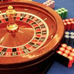 Самое популярное онлайн казино Вулкан