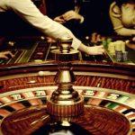 Насколько прибыльно играть в «Casino Imperator» ?