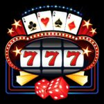 Преимущества казино-онлайн Azino